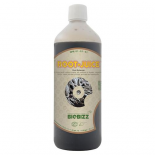 722971 BioBizz Root-Juice 10 Liter (1/Cs)