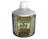 HUMBOLDT ROOTS 250ML 12/CS