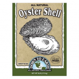 Down To Earth Oyster Shell - 25 lb