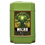 Emerald Harvest Micro 6 Gallon/22.7 Liter (1/Cs) 5 - 0 - 1