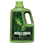 723930 Emerald Harvest Emerald Goddess Gallon/3.8 Liter (4/Cs) 2 - 1 - 4