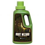 Emerald Harvest Root Wizard Quart/0.95 Liter (12/Cs) (Not for sale in OR, FL)