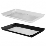 725480 Honey Bee Tray Top 150 Micron (12 trays)