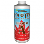 GH Cocotek Bloom A Quart (12/Cs)