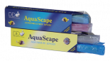 AQUASCAPE CONSTRUCTION EPOXY - GRAY (10/PACKETS PER BOX)