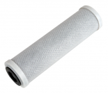 728805 HYDRO-LOGIC STEALTH CARBON FILTER