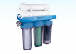Triton RO|DI200 200gpd Reverse osmosis water filtration system (SPECIAL ORDER)