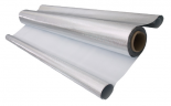 Easygrow Eco Diamond Diffusion Foil Film 4.1' x 50' (NO USPS)