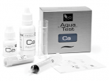 AQUA TEST CA- CALCIUM TEST KIT 12/CS