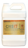 BOTANICARE® CNS17™ BLOOM      1 GALLON