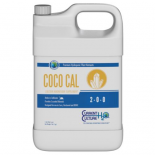 Cultured Solutions Coco Cal Quart (12/Cs)