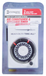 INTERMATIC HB112-C HEAVY DUTY TIMER 15AMP