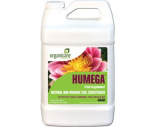 HUMEGA SOIL COND GALLONS 4/CS