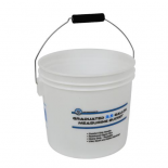 740048 Measure Master Graduated Measuring Bucket 3.5 Gallon