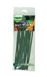 741400 Luster Leaf Soft Wire Tie Strips (12/Cs)