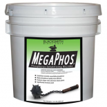 Blacksmith BioScience MegaPhos 12.5 lb (4/Cs)