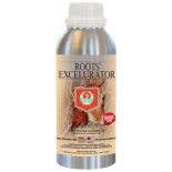 House and Garden Root Excelurator Silver 1 Liter (6/Cs)
