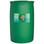 749653 House and Garden Aqua Flakes B 200 Liter (1/Cs)