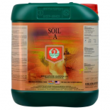 749674 House and Garden Soil A 5 Liter (4/Cs)