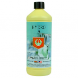 House and Garden Hydro A 1 Liter (12/Cs)