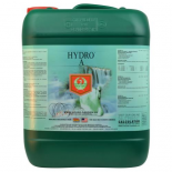 749690 House and Garden Hydro A 10 Liter (2/Cs)