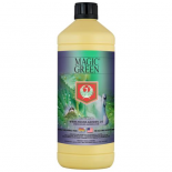 House and Garden Magic Green 1 Liter (12/Cs)