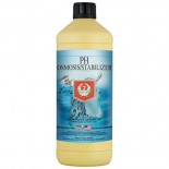 House and Garden pH + Osmosis Stabilize 1 Liter (12/Cs)