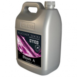 760714 CYCO Bloom A 5 Liter (2/Cs)