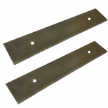 Replacement Blades for Premium Stand Trimmer