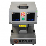 Rosin Industries X5 2 Ton Electric Heat Press