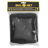 dl-817706 Bug Net 6""