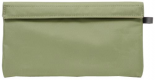 860351 Abscent Banker - OD Green