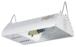 SUN SYSTEM® HPS 150W GROW LIGHT FIXTURE - COMPLETE WITH LAMP INCLUDED