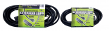 903250 ECOPLUS® 120V 12 FT EXTENSION CORD 14GA