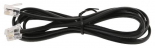 Gavita Interconnect Cables RJ14 / RJ14 5 ft / 150 cm