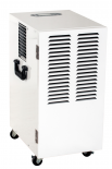 hf-AADHC60P Active Air Commercial 60 Pint Dehumidifier