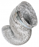 "Active Air Premium Ducting, 6"" x 25'"