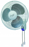 "hf-ACF16LW Active Air 16"" Wall Mount Fan"