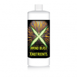 X Nutrients Amino Blast (1 Quart)