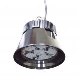 GTL-HB-ATLAS  GRO (~460nm & ~640nm) LED Grow Fixture 120-277v (Special Order) (No USPS)