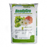 Ready Gro Aeration Bag 6""