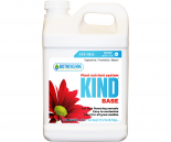hf-BCNKBS25 KIND Base, 2.5 gal