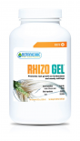 Rhizo Gel, 500 ml