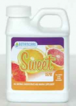 Sweet Carbo Citrus - 8 oz.