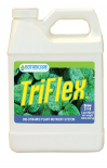 Triflex Grow, 1 qt