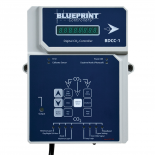 Blueprint Controllers Digital CO2 Controller, BDCC-1 (No USPS)