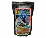 Guano Bloom Crazy 0-5-0, 2 lbs