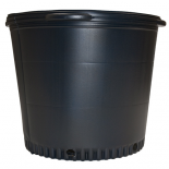dl-907015 15 Gal. Thermoformed Pot