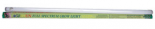 "Agrosun 24"" T12 Fluorescent Tube (case of 6)"