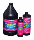 hf-BZBQT B'Cuzz Bloom, 32 oz